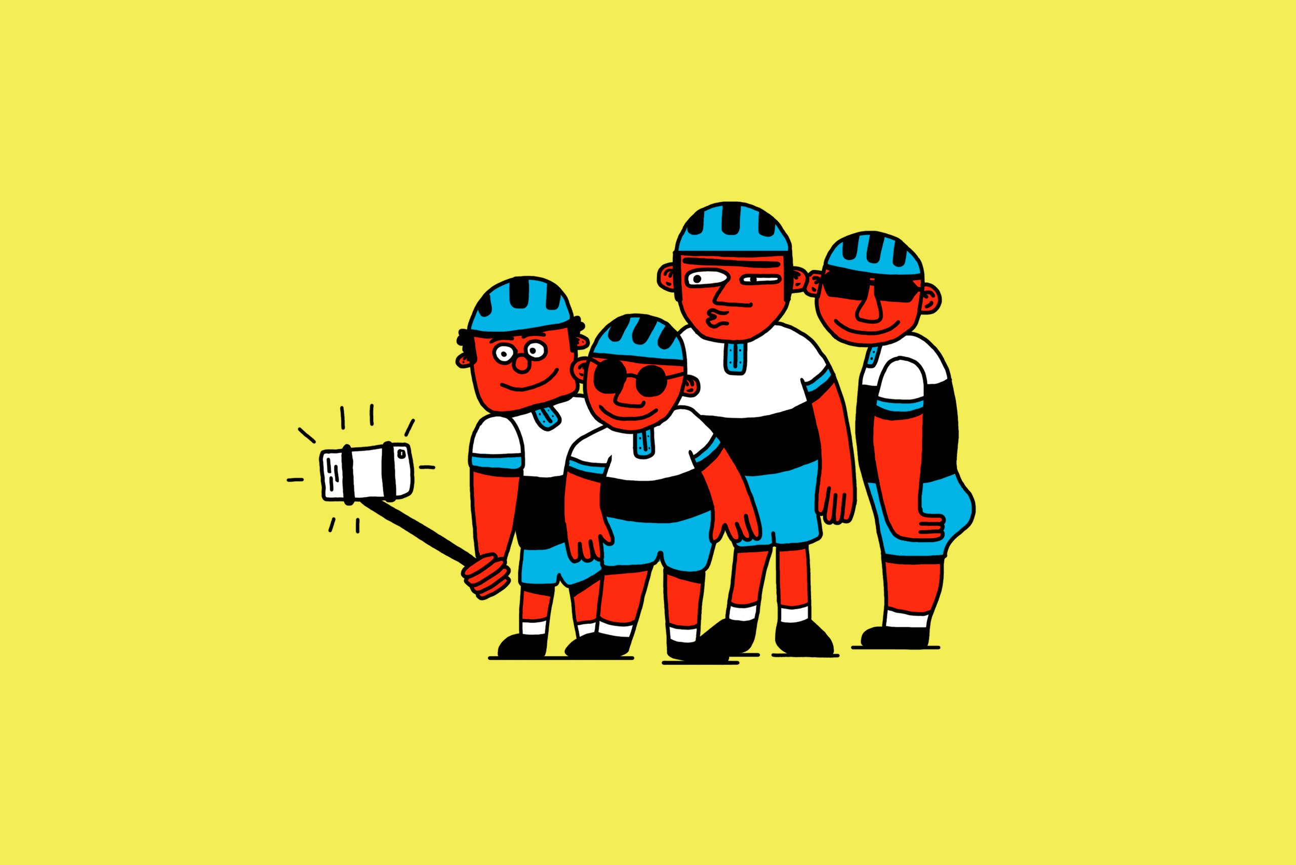 11_ciclistes